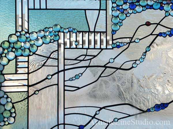 Similiar Leaded Glass Window Panels Keywords