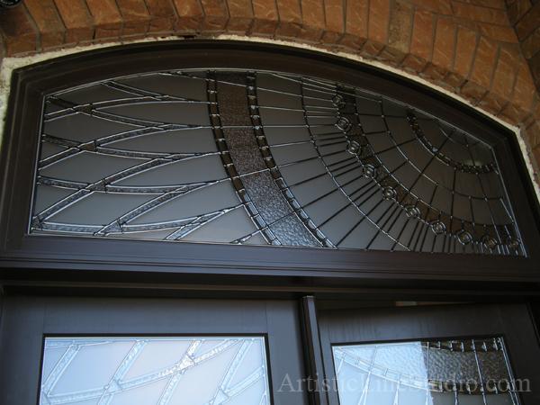 Top Front Door Transom Window 600 x 450 · 257 kB · jpeg